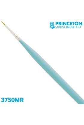 Princeton Sentetik Detay Fırçası 3750Mr - N:5/0