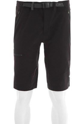 The North Face TNT0A8SFKX7 M Speedlight Short Erkek Şort
