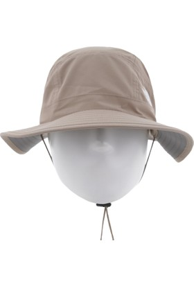 The North Face TNT0AXKR78S Suppertime Hat Unisex Şapka