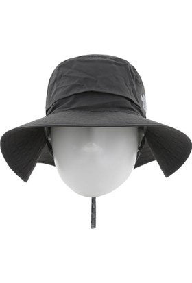 The North Face TNT0CF7TAGB Horizon Breeze Brimmer Hat Unisex Şapka