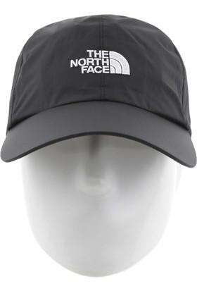 The North Face TNT0CG0HJK3 Dryvent Logo Hat Unisex Şapka