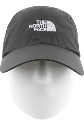 The North Face TNT0CG0H0C5 Dryvent Logo Hat Unisex Şapka
