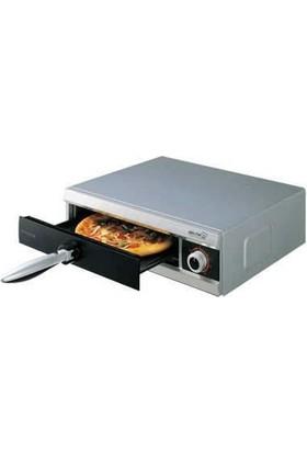 Daewoo HP 1200S Pizza Chef -Lahmacun Pişirici