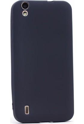Gpack Vestel Venüs V3 5000 Kılıf Premier Silikon Case