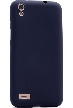 Gpack Vestel Venüs V3 5040 Kılıf Premier Silikon Case