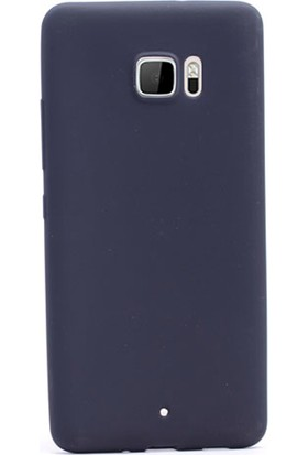 Gpack Htc U Ultra Kılıf Premier Silikon Case
