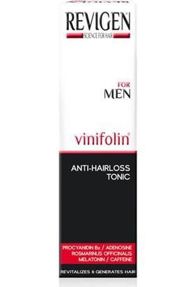 Revigen Vinifolin b2 Dimer 100 ml Sprey Erkek