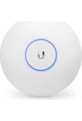 Ubiquiti Unifi Uap Ac Long Range Dual Band Ac Destekli Access Point