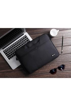 Sheng Beiermacstorey Apple MacBook Air Pro Retina Kılıf Çanta Koruyucu 13 inç 13.3 inç