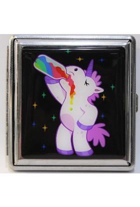 Modaroma Unicorn Drink Sigara Tabakası 2