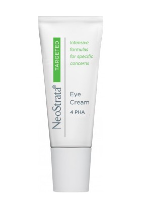 NEOSTRATA Eye Cream, 15g
