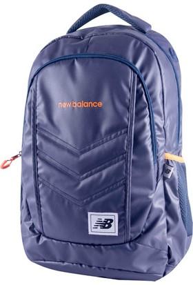 New Balance Sırt Çantası 89416