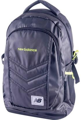 New Balance Sırt Çantası 89414
