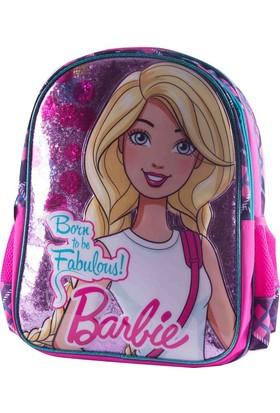 Barbie Okul Çantası 88909
