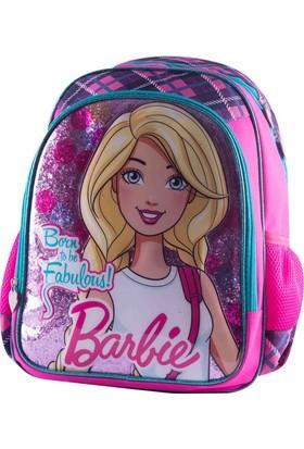 Barbie Okul Çantası 88908