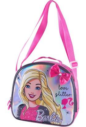 Barbie Beslenme Çantası 88892