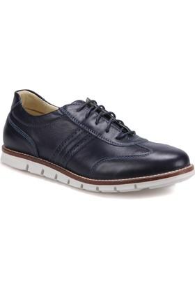 Zen 276731 M 2033 Lacivert Erkek Ayakkabı