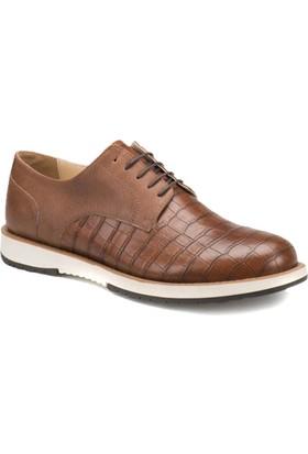 JJ-Stiller 61319-1 M Taba Erkek Ayakkabı