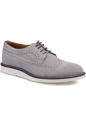 Glif 9282 M 2251 Bej Erkek Ayakkabı