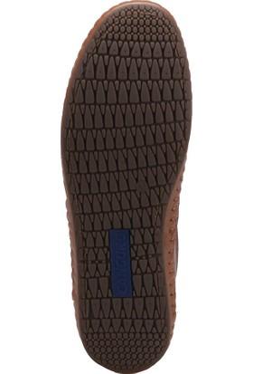 Freemood MO18-201 M 4033 Taba Erkek Deri Ayakkabı