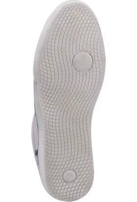 Coxx MGRANDA02 M 2101 Lacivert Taba Erkek Ayakkabı