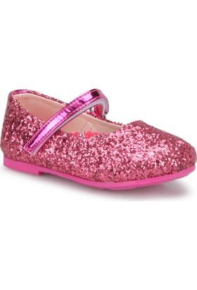 Barbie 90295T Pembe Kız Çocuk Babet