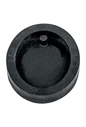 Oval Kolye Kalıbı - Silikon