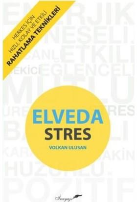 Elveda Stres