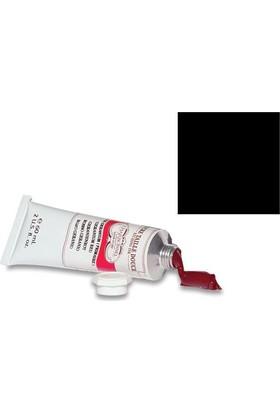 Charbonnel Gravül Ink 60Ml - Cabone Black