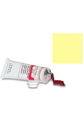 Charbonnel Gravül Ink 60Ml - Primrose Yellow