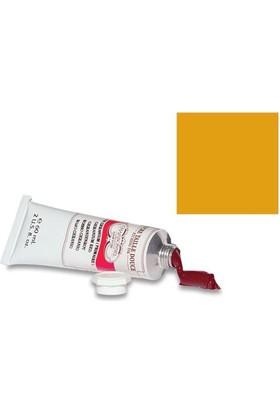 Charbonnel Gravül Ink 60Ml - Yellow Ochre