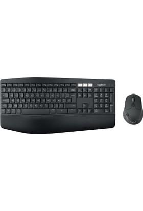 Logitech MK850 Kablosuz Klavye Mouse Set920-008230