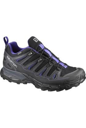 Salomon X Ultra 2 GTX Bayan Ayakkabı