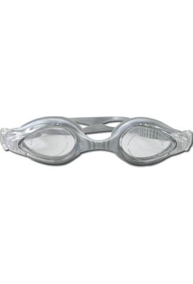 GadaHome 8130 Busso Yüzücü Gözlüğü