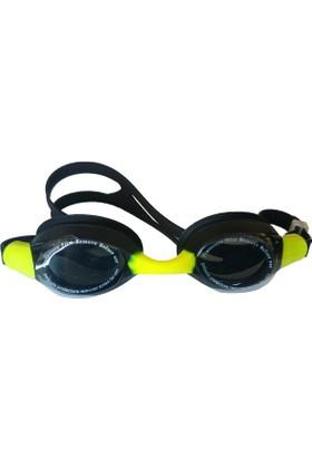 GadaHome 10210 Junior Yüzücü Gözlüğü