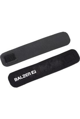 Balzer 11924 025 Balzer Kamış Tutucu Bant Neopren Set 2Li