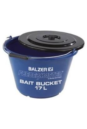 Balzer 18347 017 Balzer Fm Futteremımer 17 L