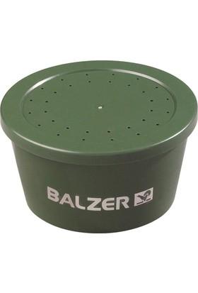 Balzer 18355 000 Balzer Kutu Canlı Yem İçin