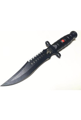 Çınar Extreme Halmak Yeni Operasyon Komando Bıçağı