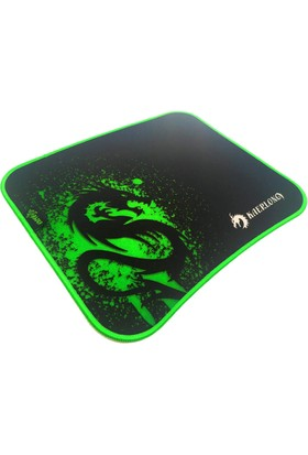 Çınar Extreme Dragon Control Edition Mouse Pad