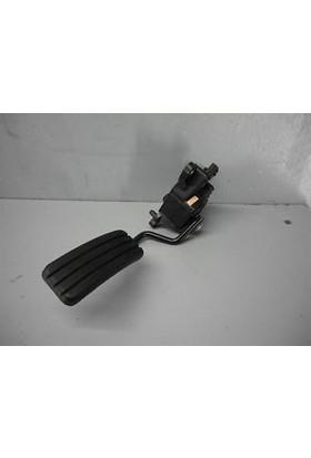 Clio 3 Gaz Pedalı Cruze kontrolsüz araçlar için 8200297335