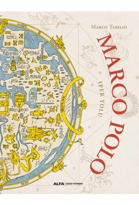 Marco polo (Citli)