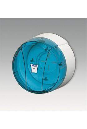 Palex Mini Pratik Tuvalet Kağıdı Dispenseri 3442-1