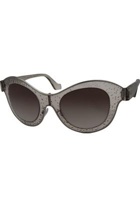Balenciaga BA00544945F Kadın Güneş Gözlüğü