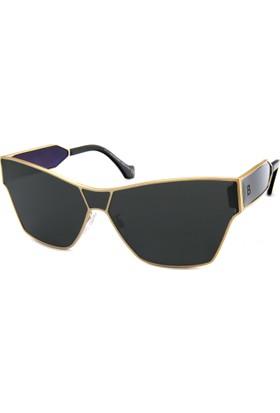 Balenciaga BA00956733A Kadın Güneş Gözlüğü