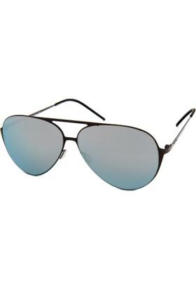 Italia Independent I0200.078.000 Erkek Güneş Gözlüğü