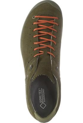 Salewa Ramble GTX Erkek Ayakkabı