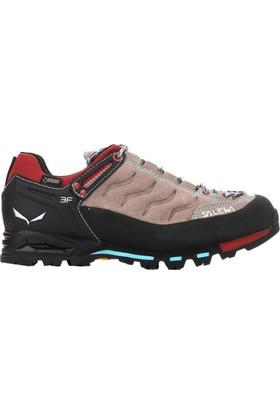 Salewa Mountain Trainer GTX Kadın Ayakkabı