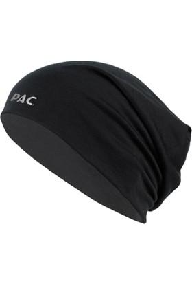 P.A.C Original Siyah Bere