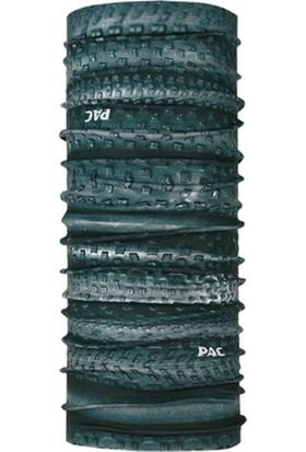 P.A.C Original Tyres Stripes Bandana